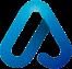 Anima – Soluciones y Desarrollo Web
