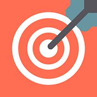 Posicionamiento Web - SEO - Objetivos